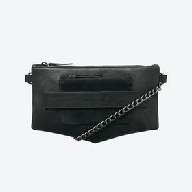 ND L.A #1 - 4-in-1 Leather Bag