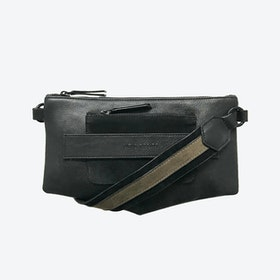 ND L.A #3 - 4-in-1 Leather Bag