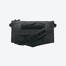 ND L.A #5 - 4-in-1 Leather Bag