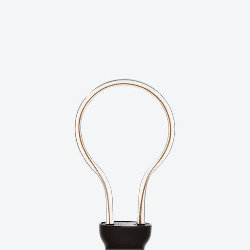 Aray60 LED Filament Light