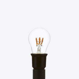 Nesso LED Filament Light Bulb