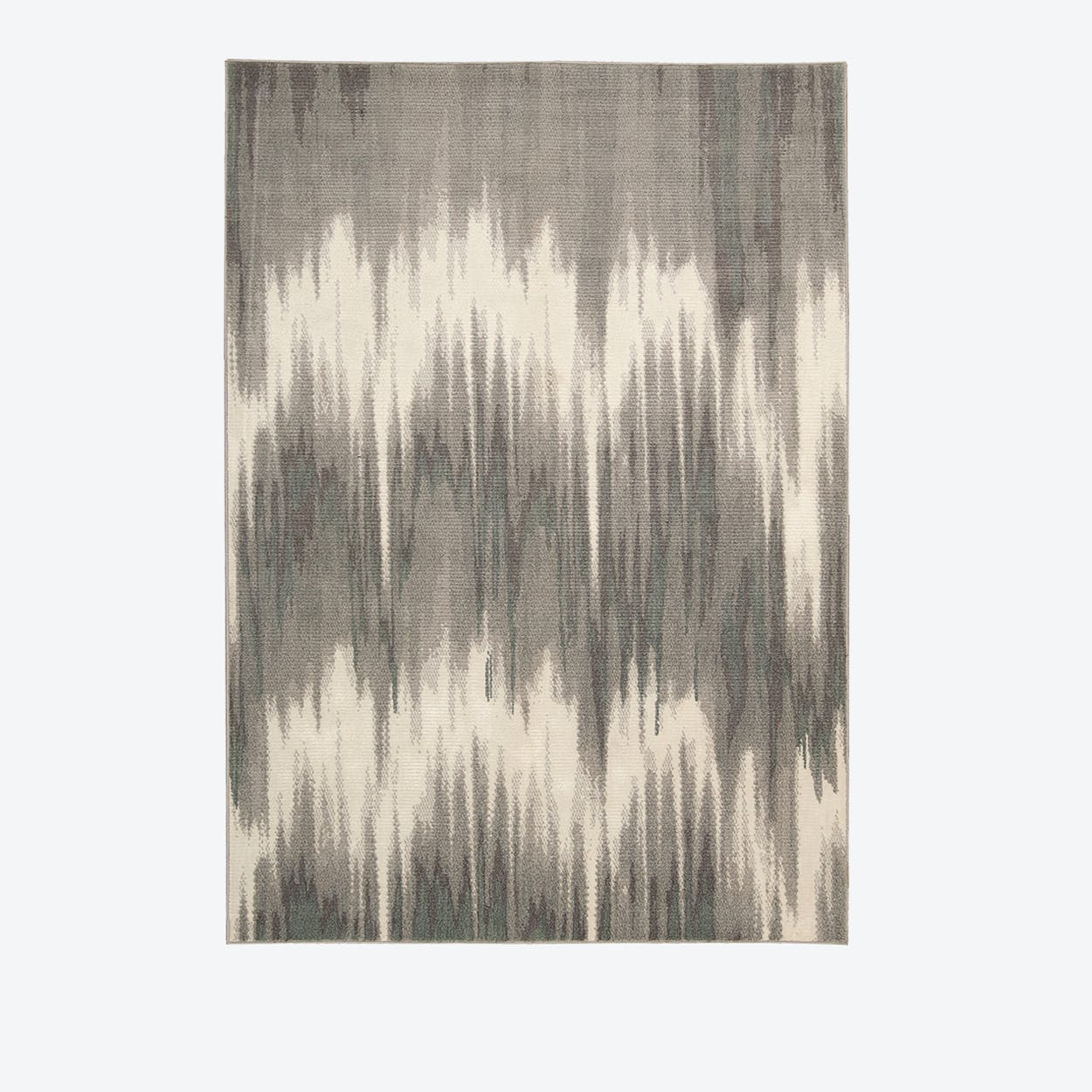 GRADIENT Rug in Baltic