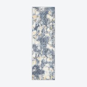 Urban Decor Ivory/Grey Runner