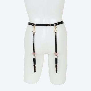Nénette Garter Belt