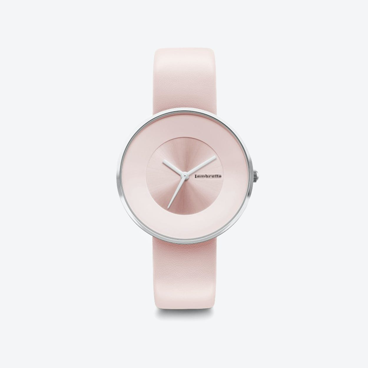Cielo in All Pink, 34mm