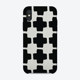 Crazy In Love iPhone Case