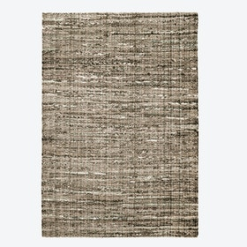 HARRIS Rug in Khaki (160x230)