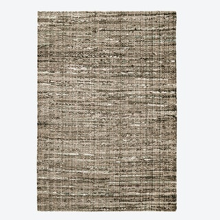 HARRIS Rug in Khaki (160x230)