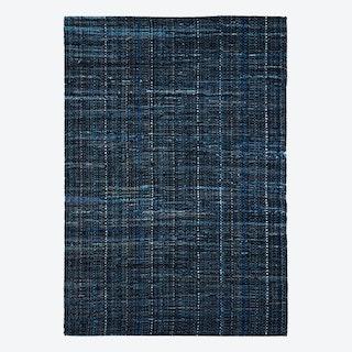 HARRIS Rug in Denim (160x230)