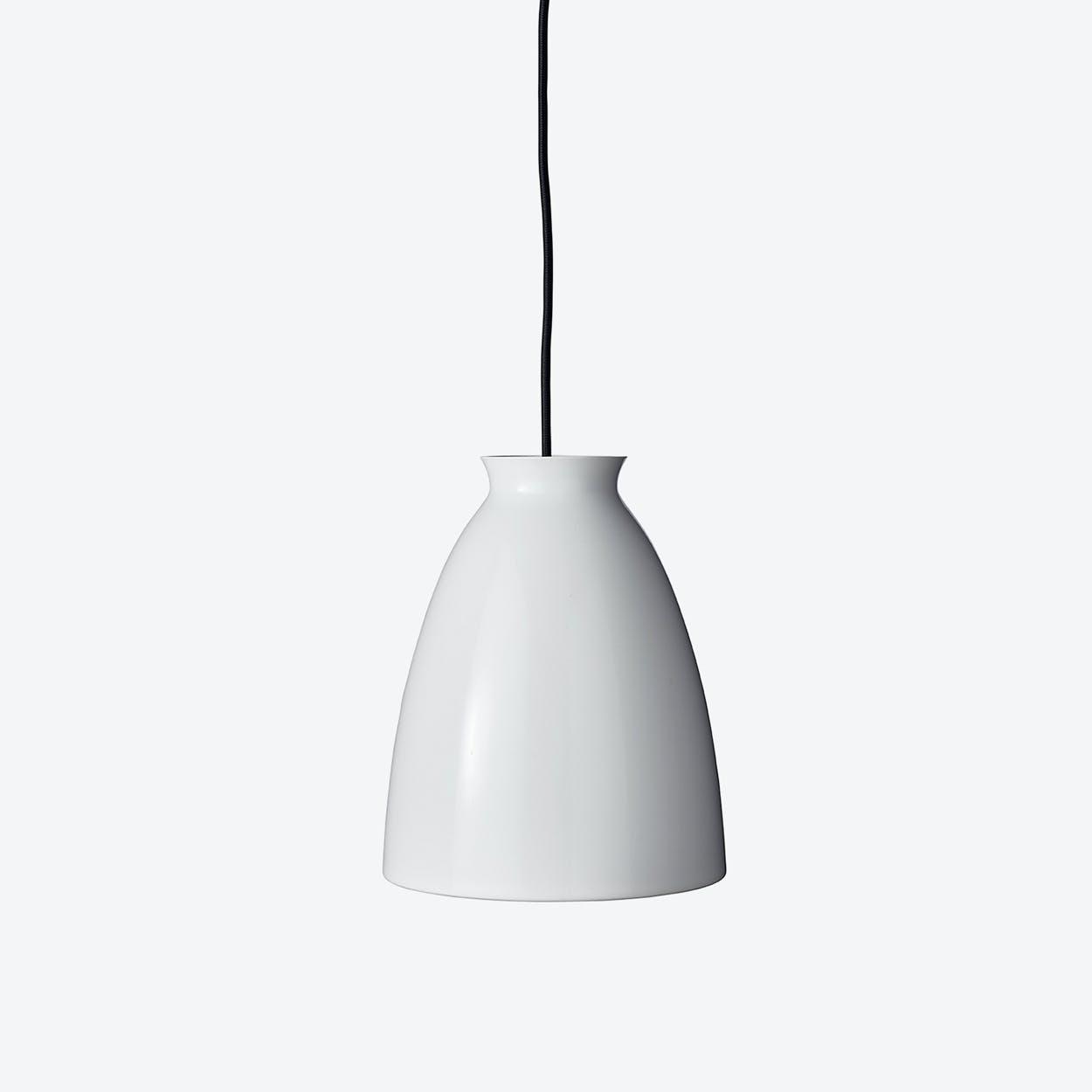 Milano Pendant Lamp in White