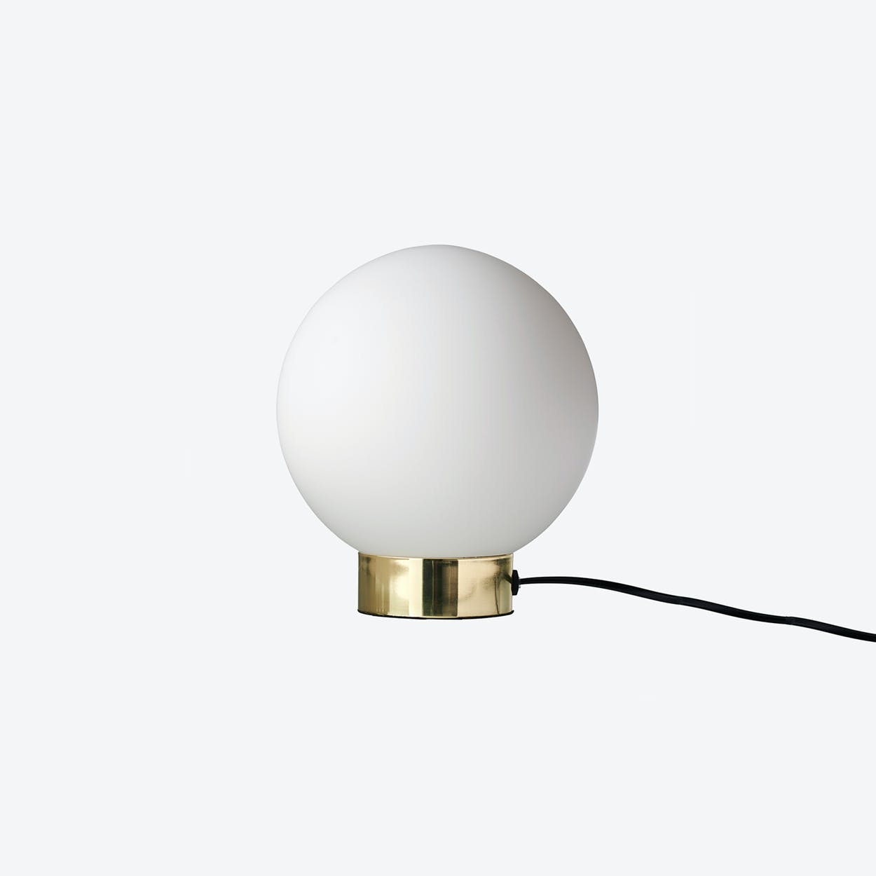 Barcelona Table Lamp
