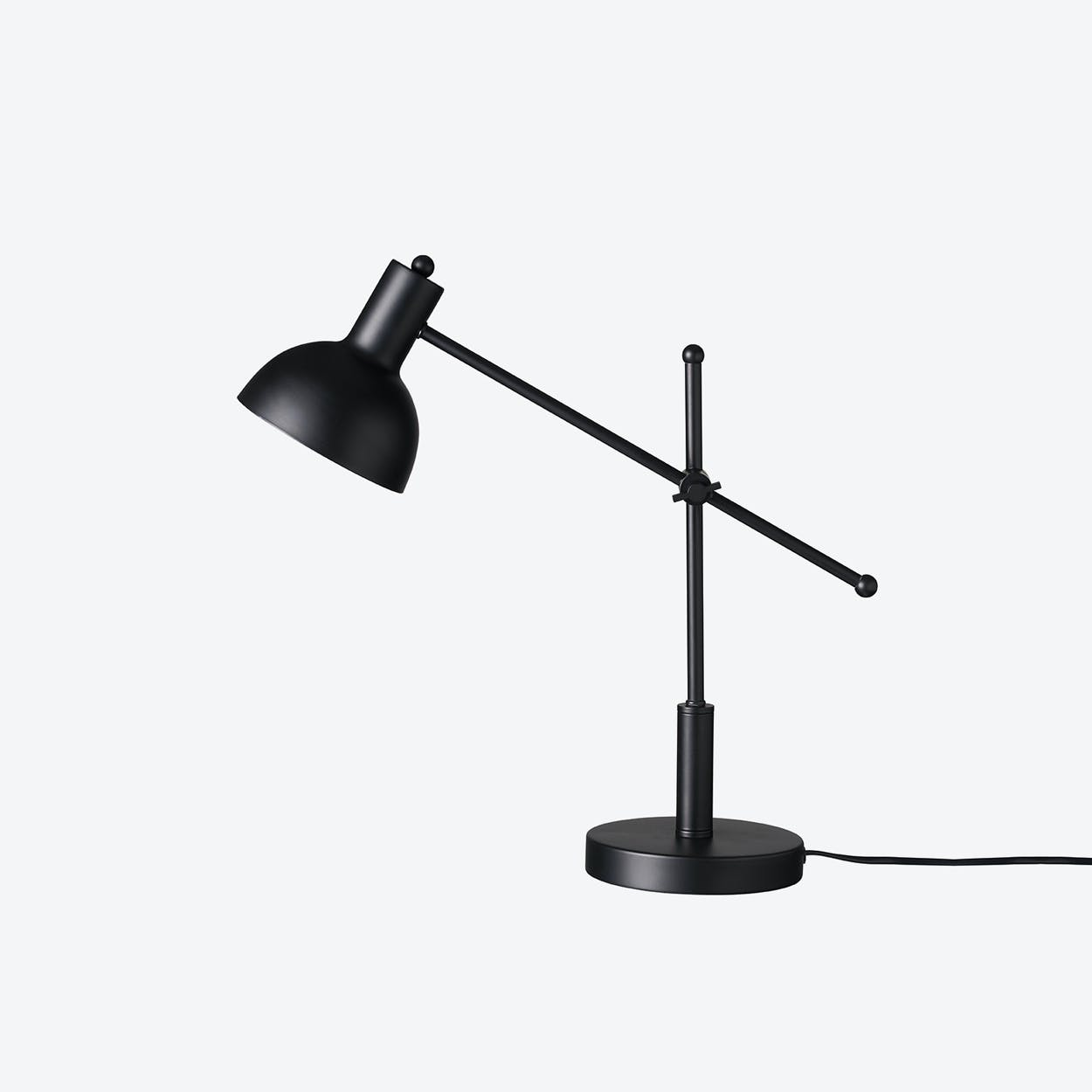 London Nyhed Table Lamp