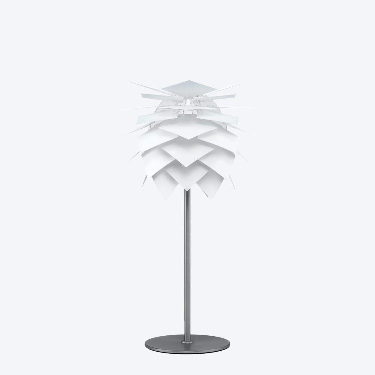 PineApple Inbetween Lamp