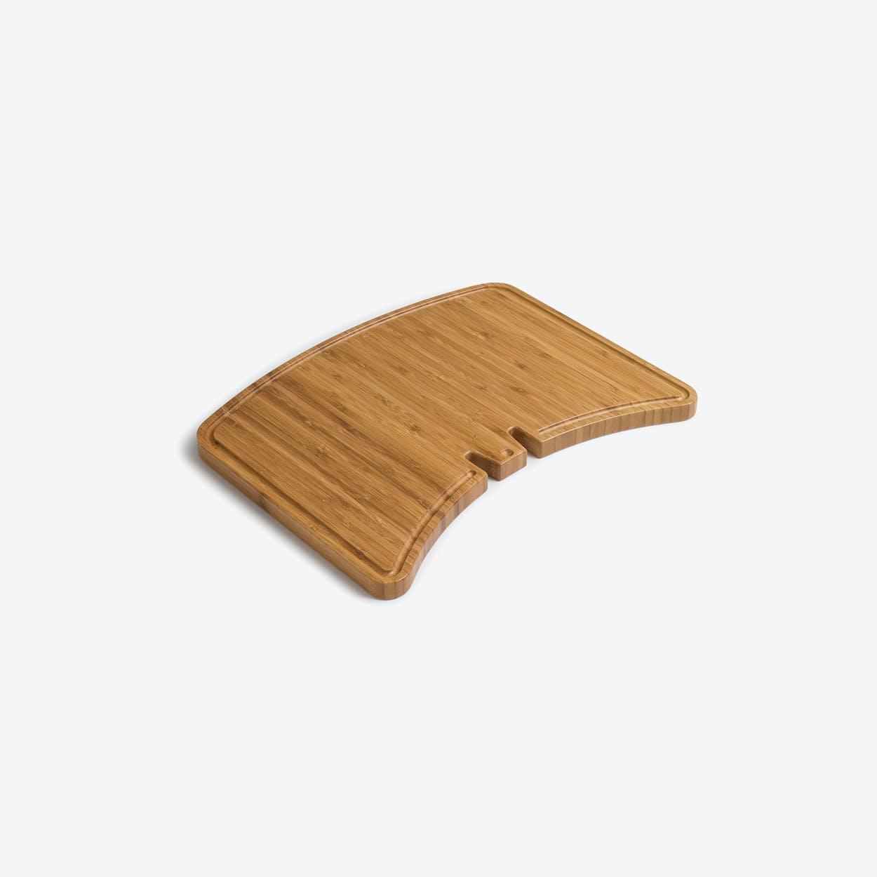 CONE Board