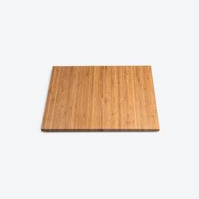 CUBE F Board