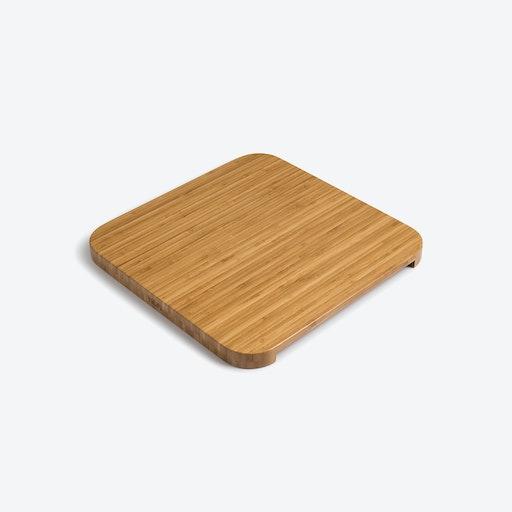 CUBE Board