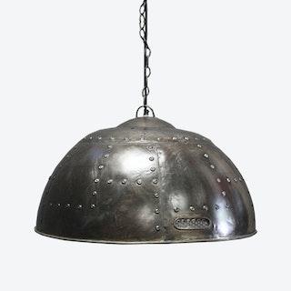Berlin Pendant Lamp