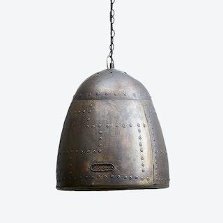 Dublin Pendant Lamp