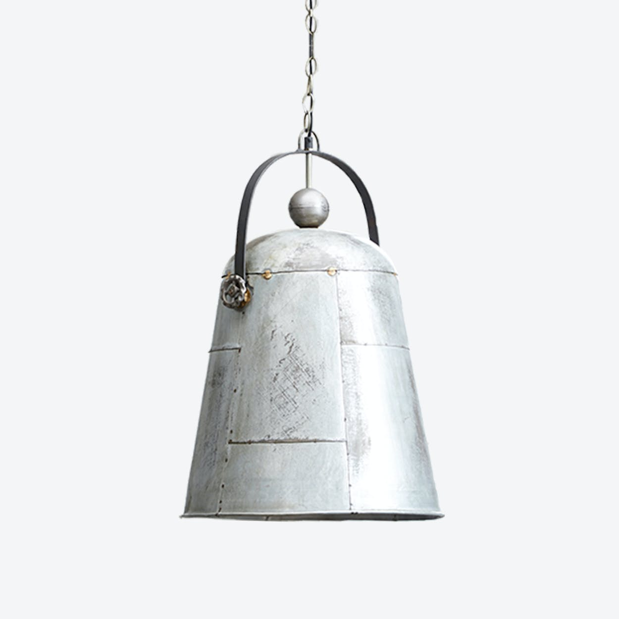 Prague Pendant Lamp