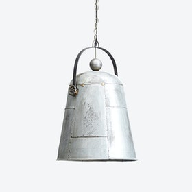 Prague Pendant Lamp