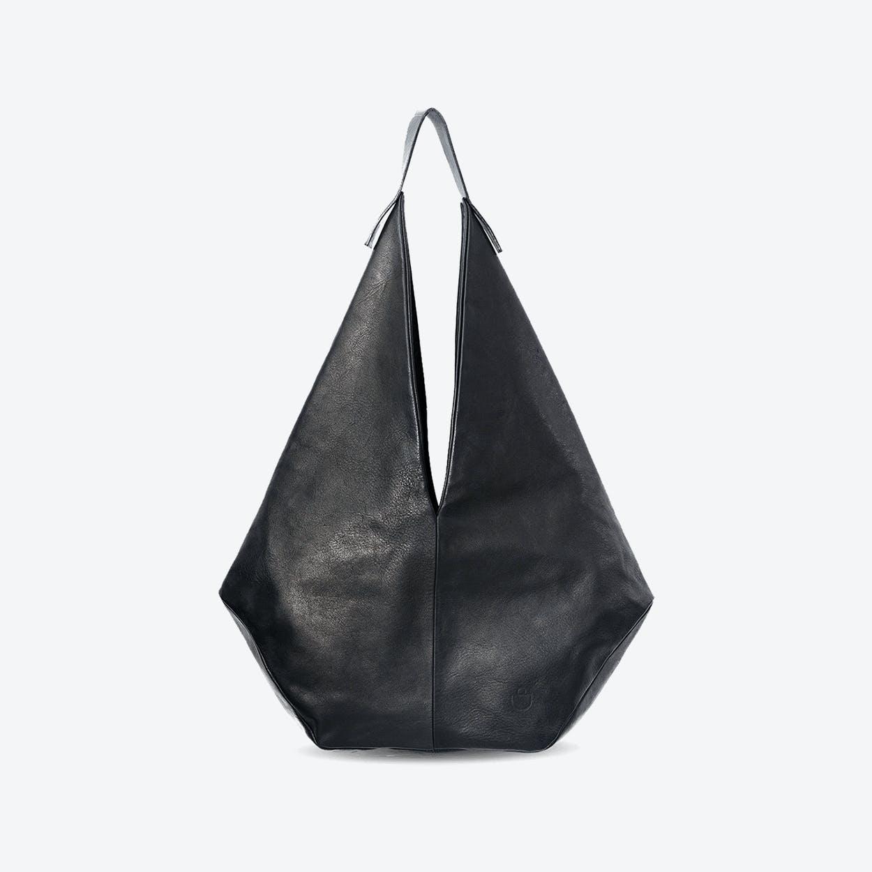Carla Tote Bag