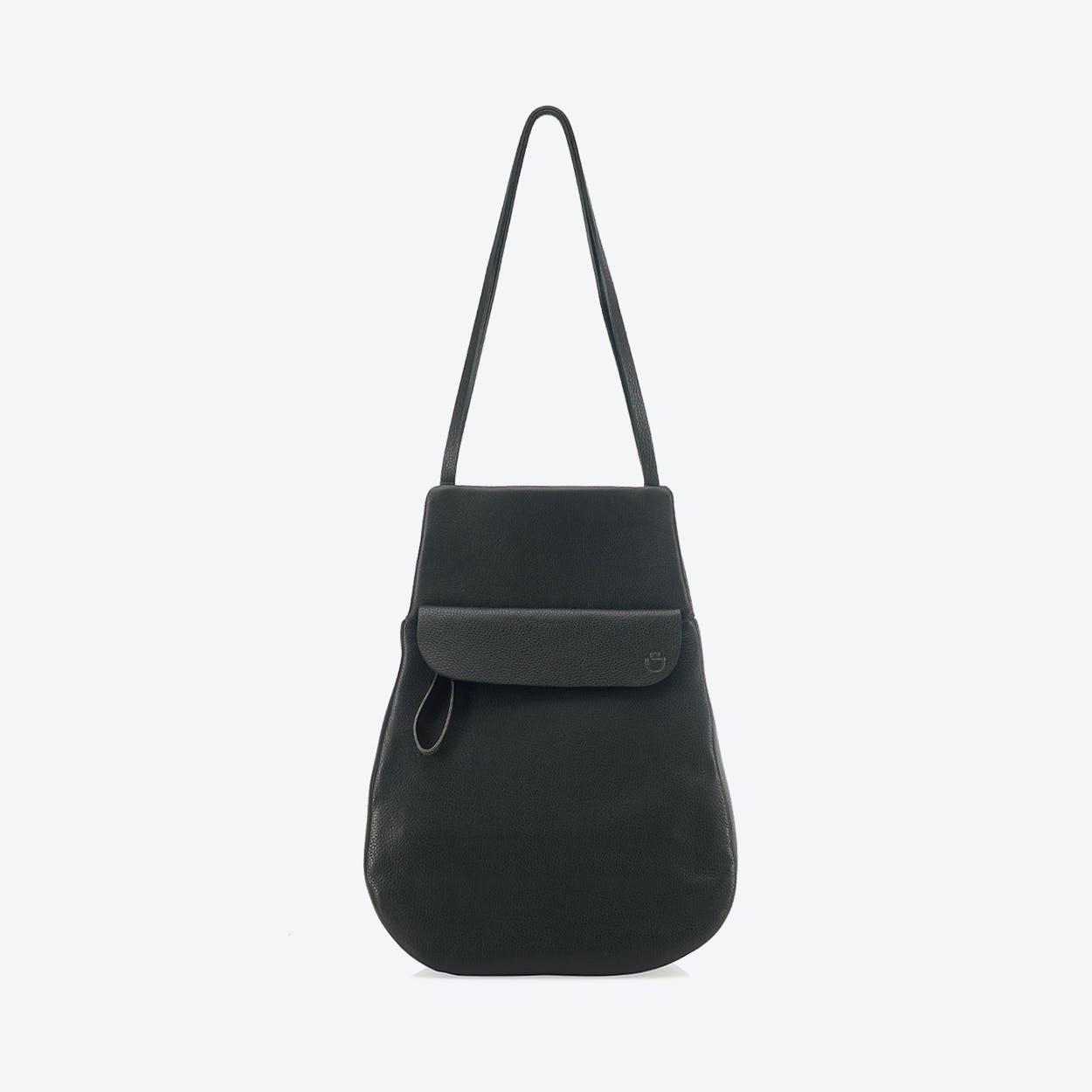 Pia Tote Bag