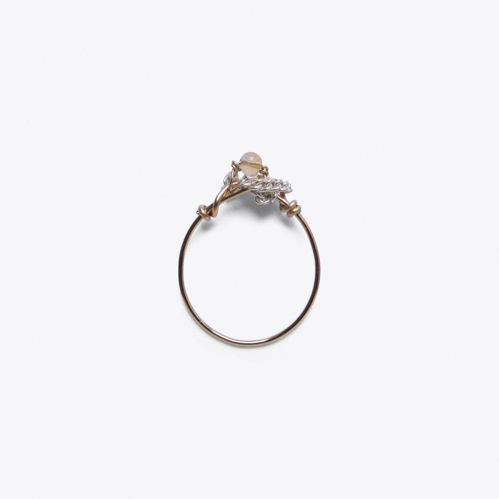 Suchin Ring