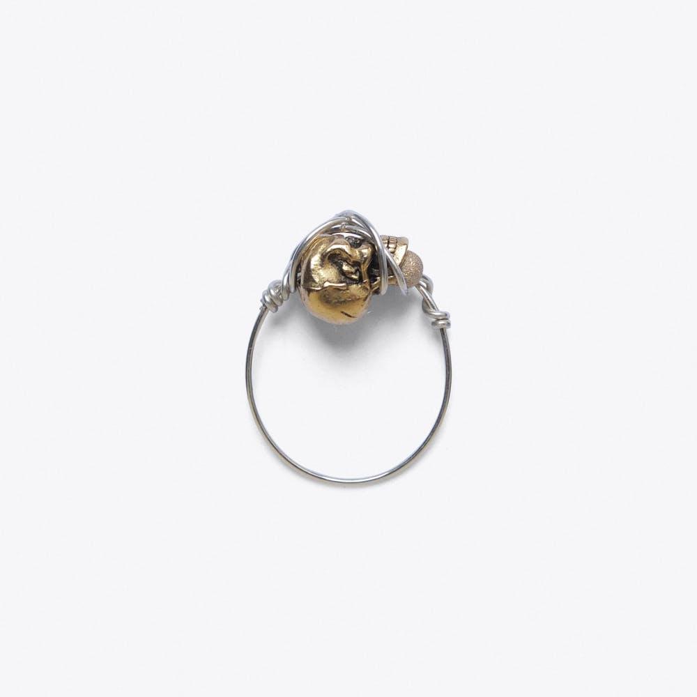 Madison Ring