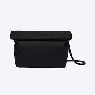 Handbag in Charcoal