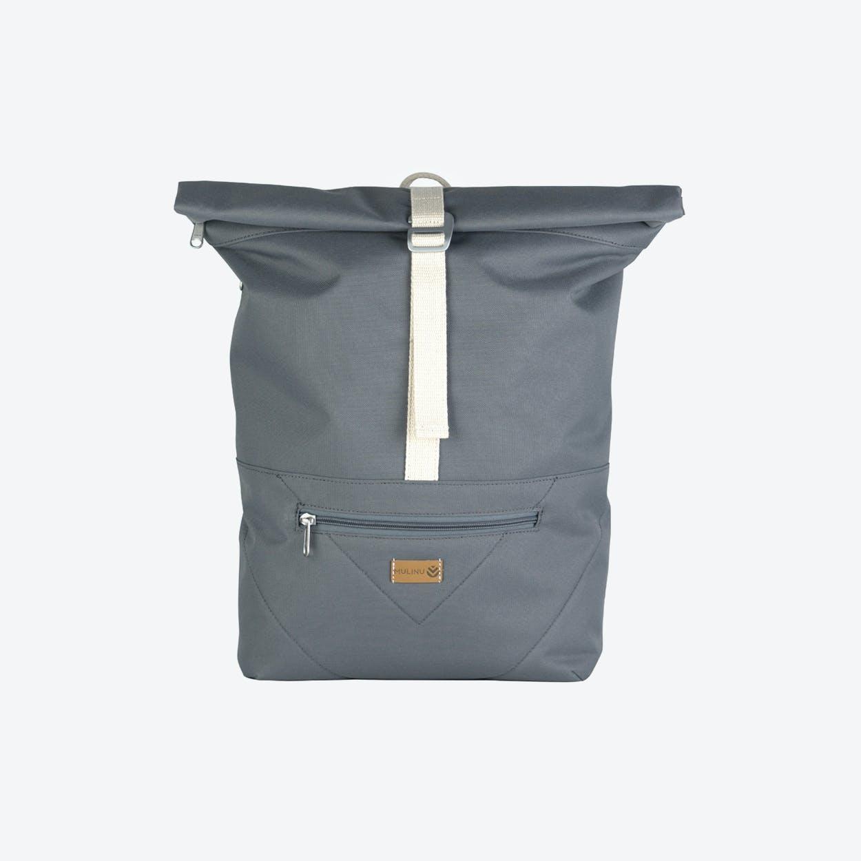CLASSIC ALBERT 2 Grey