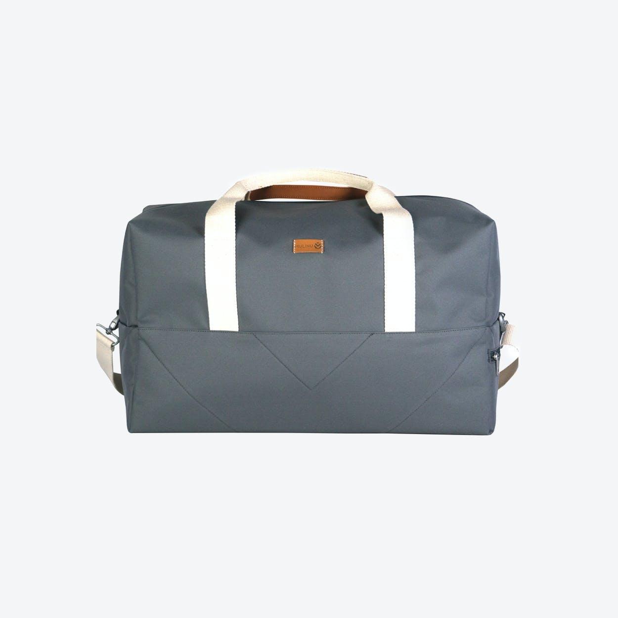 CLASSIC LASSE Grey