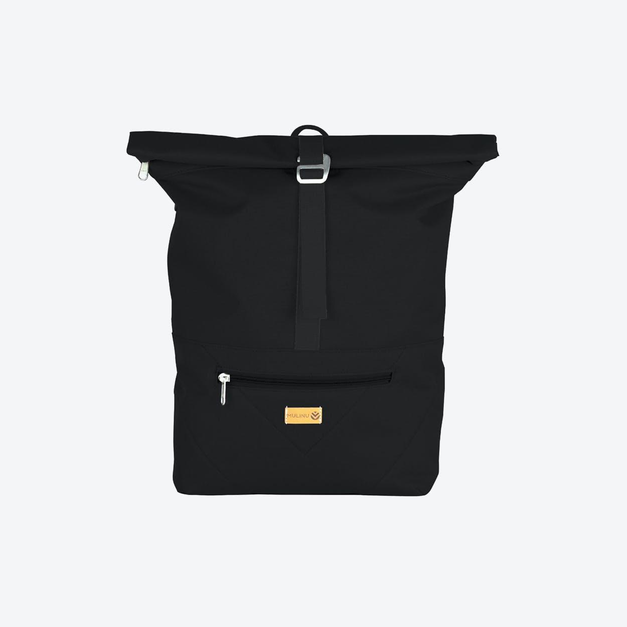 CLASSIC ALBERT 2 Black