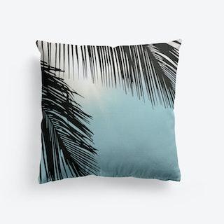 Aloha Cushion