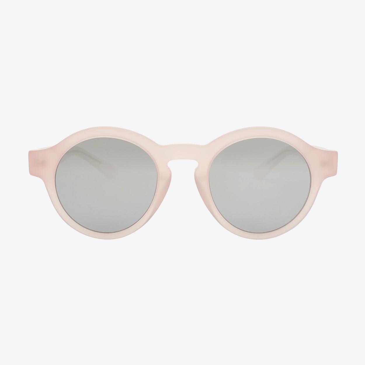 Esso Sunglasses in Pink