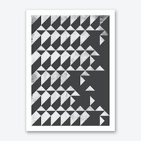 Abstract No 2