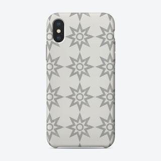 Stars iPhone Case