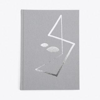 Blankbook Lem