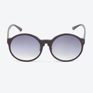 Sunglasses Bombinate C01