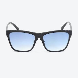 Sunglasses Ineffable C02