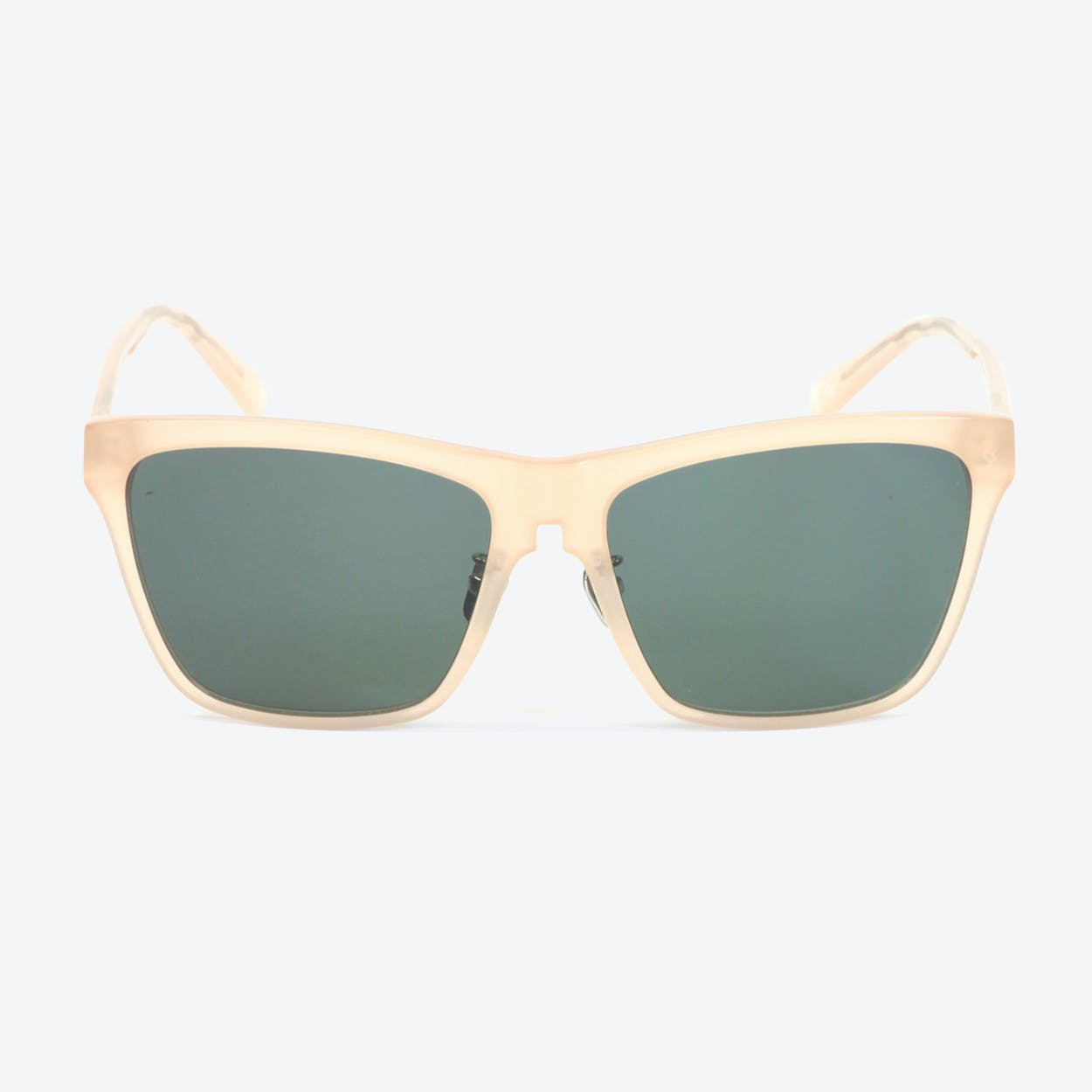 Sunglasses Ineffable C03