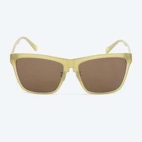 Sunglasses Ineffable C04