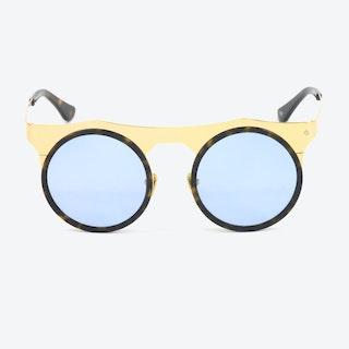 Sunglasses Oblivion C01