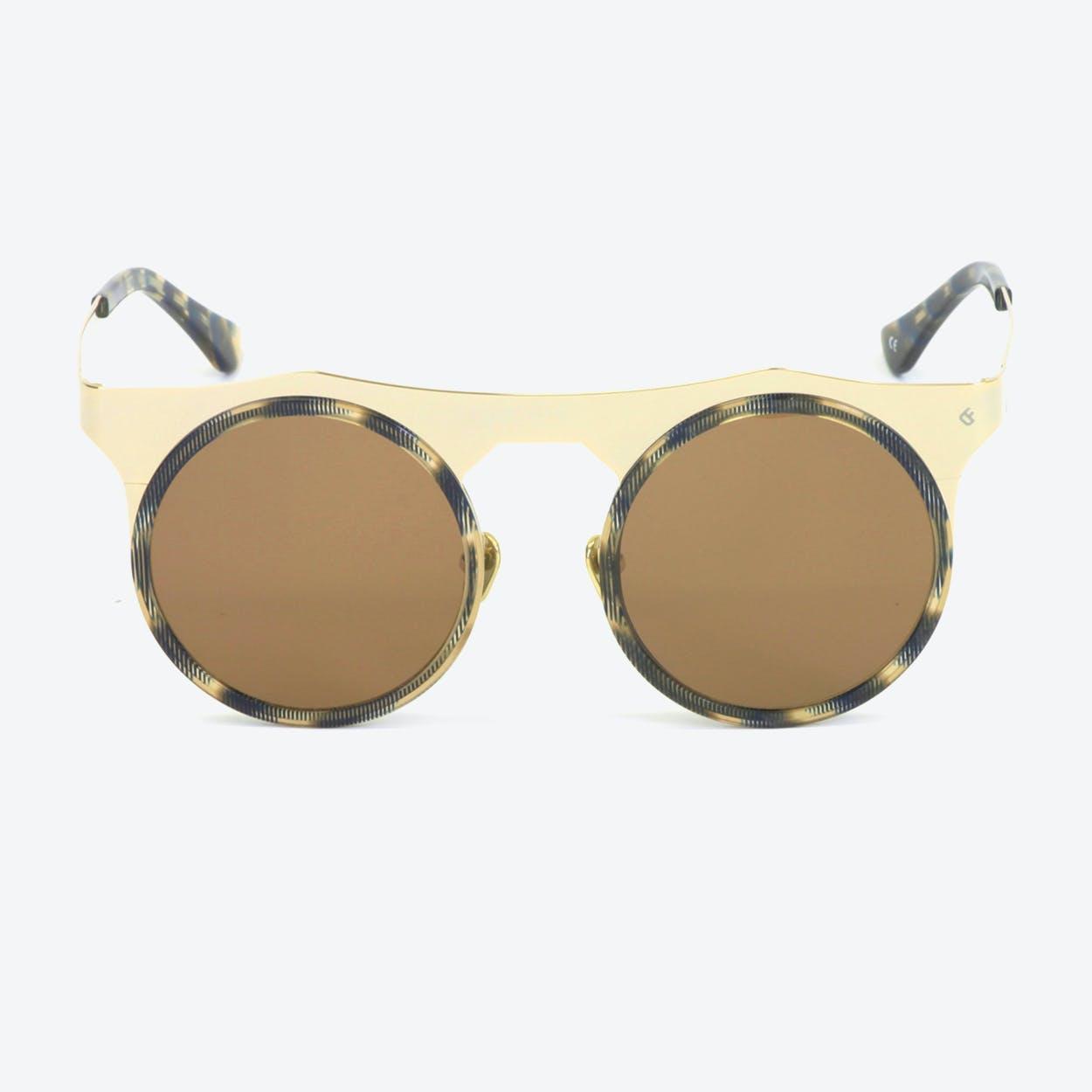 Sunglasses Oblivion C04