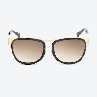 Sunglasses Solitude C01