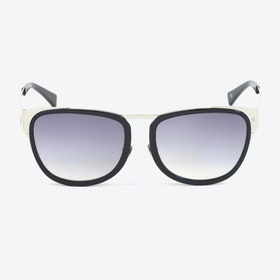 Sunglasses Solitude C02