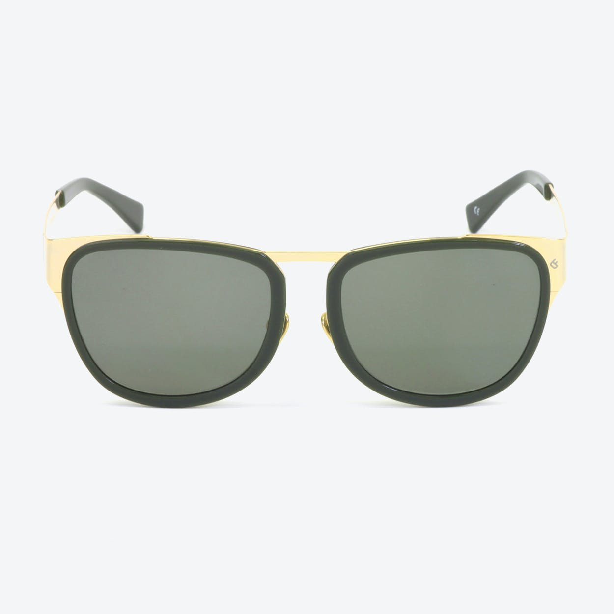 Sunglasses Solitude C03