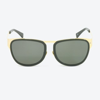 Sunglasses Solitude C03