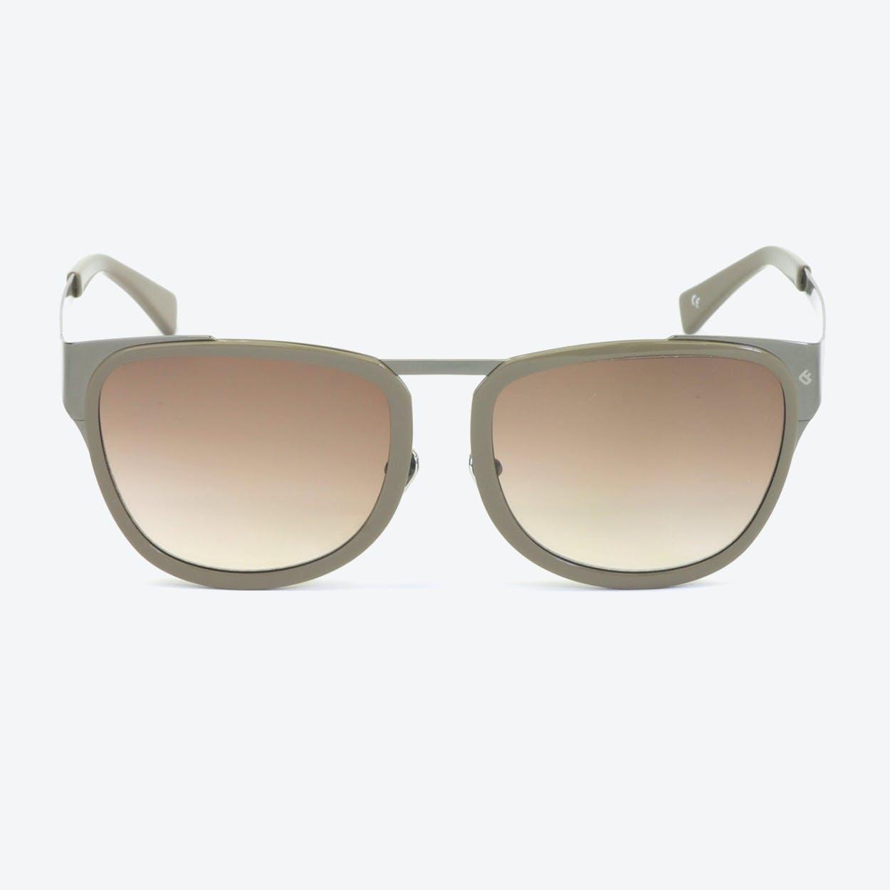 Sunglasses Solitude C04