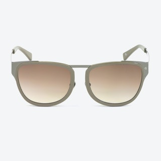 Sunglasses Solitude C04