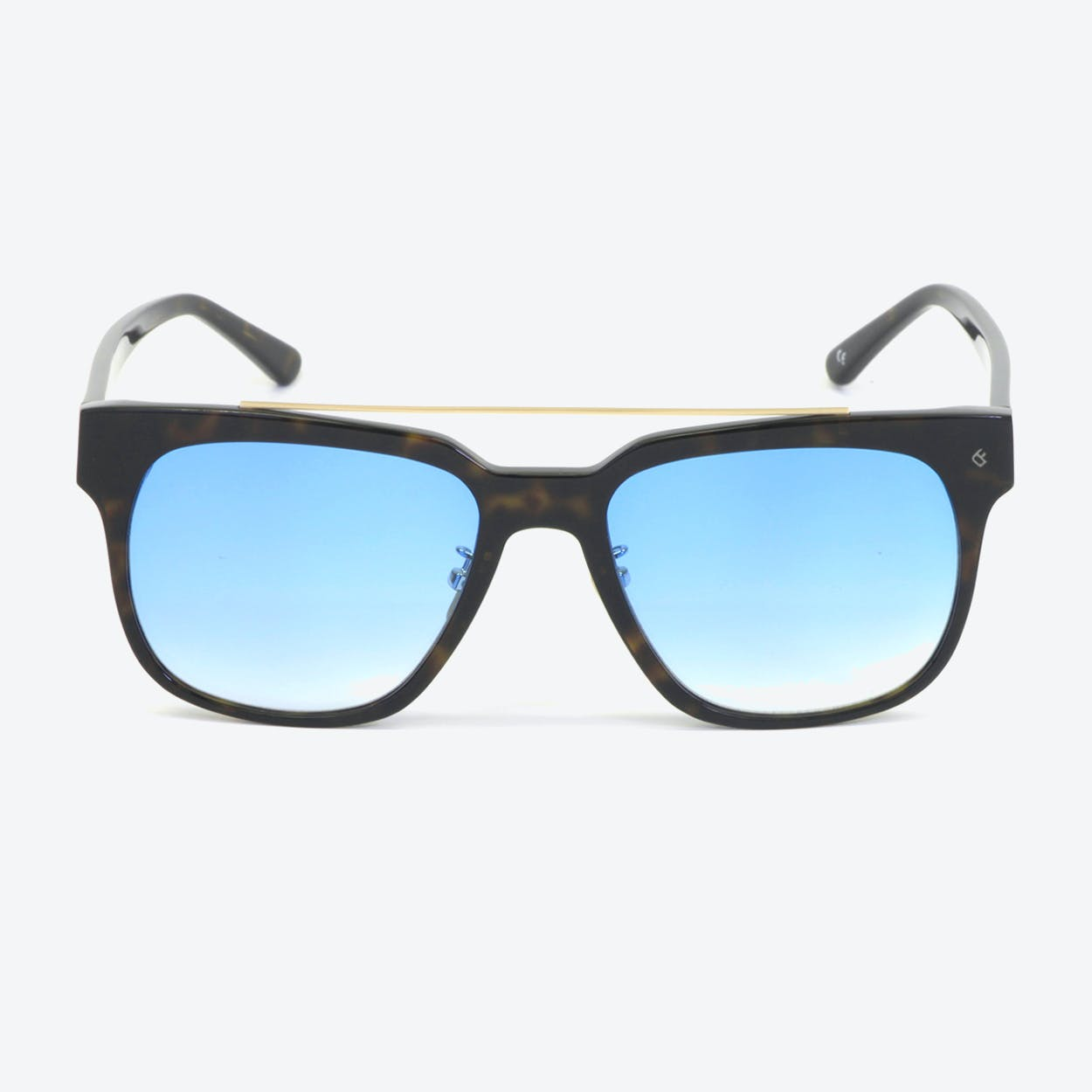 Sunglasses Sonder C01